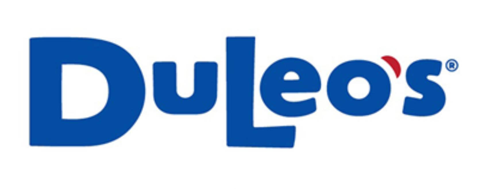 Duleo's